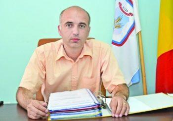 Cosmin Varga