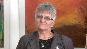 Elena Apostol