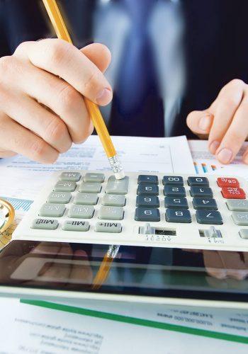Ministru Finantelor, Anca Dragu spune ca nu exista nici un proiect cae prevede majorarea contributiilor la buget
