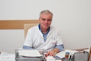 dr. Liviu Ardelean