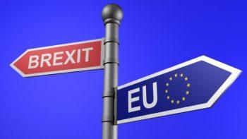 Iesirea Marii Britanii din UE poate costa Scotia 80.000 de locuri de munca