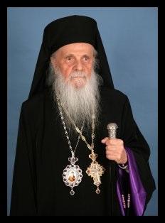 episcop-justinian