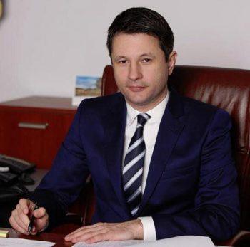 Victor Ghrigorescu