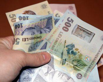 Programul National de Dezvoltare Locala primeste 1.25 milarde lei