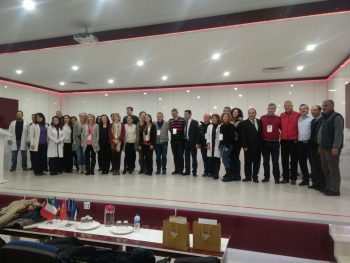 """Liceul """"Aurel Popp"""" Satu Mare implementează un proiect alături de şcoli din Turcia, Italia, Estonia şi Portugalia"""