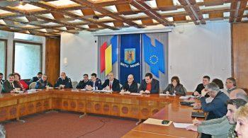 Comitet-Situatii-de-Urgenta