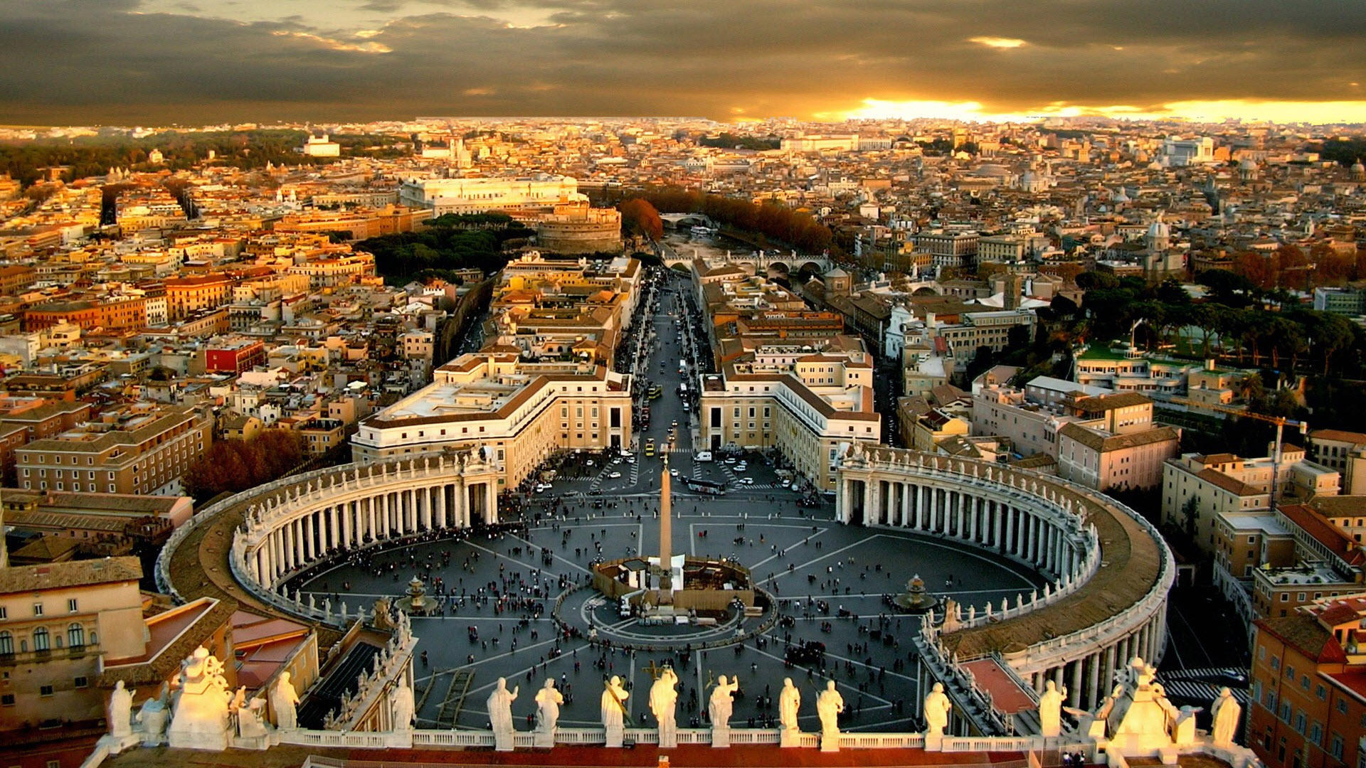 Imagini pentru vatican