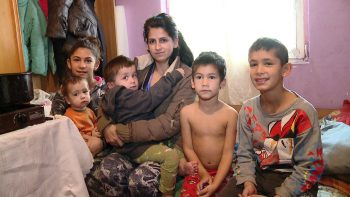 În momentul de faţă, în municipiu beneficiază de această prestaţie 131 de familii