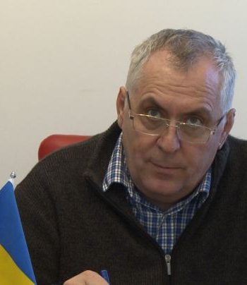 Emil Draghici