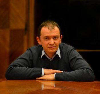 Darius Filip