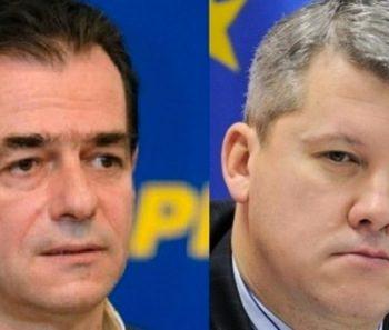 Orban-Predoiu