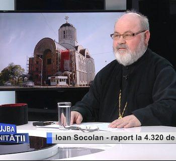 Protopop Ioan Socolan