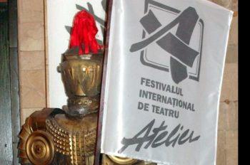 Emblema festivalului