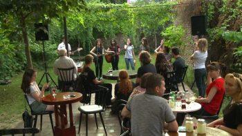 Poesis-concert