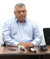 Vasile Chisluca