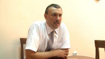 Radu Cosa