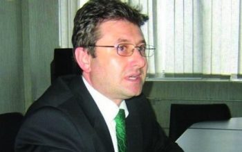 Eugen Davidoiu