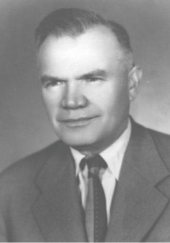 Vasile Scurtu