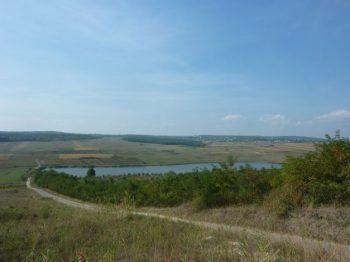 Lacul Loeşti