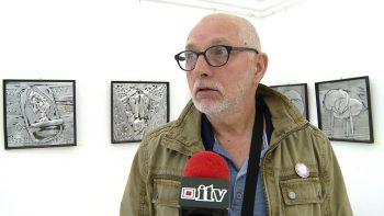 Ioan C. Sălăjan şi lucrările sale