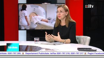 CJAS a pus la punct un program informatic de monitorizare a investigaţiilor paraclinice