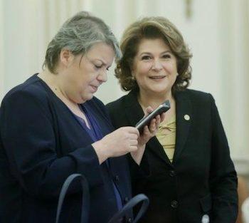 Sevil Shhaideh-Rovana Plumb
