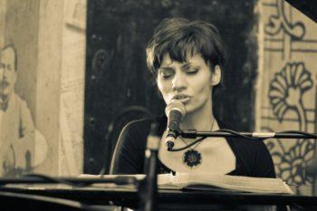 Alexandra Fits