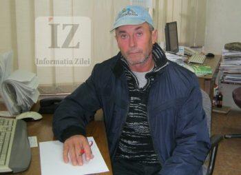 Ioan Lupse
