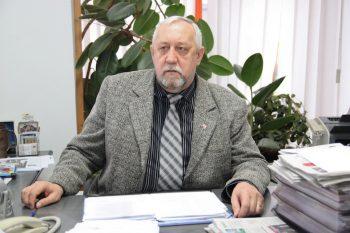 Iosif Drimus