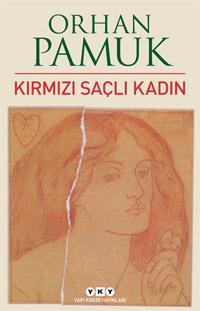 Coperta ediției turcești