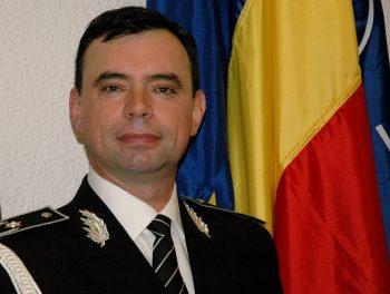 Bogdan Despescu