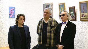 Cristian Rudăreanu, Florin Pop, Gergely Csaba