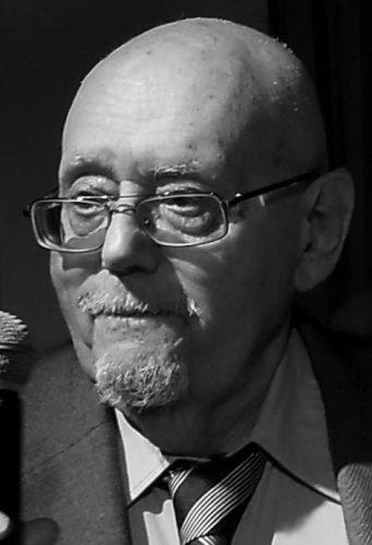Mihai Raicu