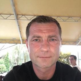 Gheroghe Bodan avea 43 de ani