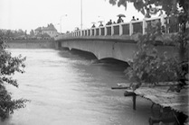 Inundatii 14 mai