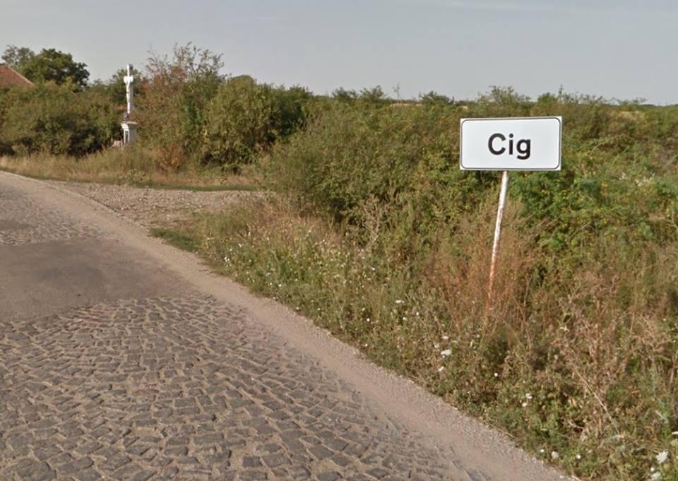 Sursă foto: Google Maps, anul 2014