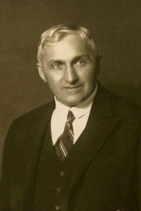 Ştefan Mărcuş