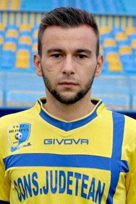 Bogdan Faur