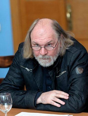 Oleg Loevski