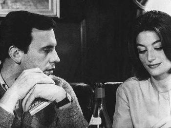 Imagine din filmul din 1966