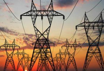 Producţia de energie ieftină, regenerabilă, a fost scăzută în ultima perioadă, cu excepţia celei hidro