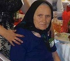Cauta? i femeie 87.