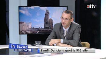 Zamfir Danciu