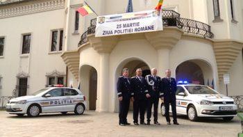 Ziua Politiei1