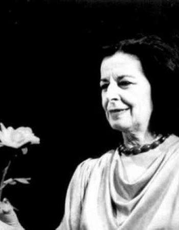 Silvia Ghelan