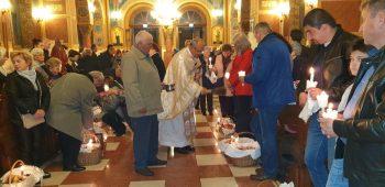 Pasti greco catolici