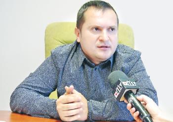 Adrian Bălaj