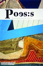 Poesis
