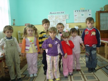 copii-gerausa