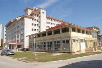 spital-carei
